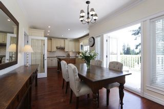 Photo 4: 1378 MATHERS Avenue in West Vancouver: Ambleside House for sale : MLS®# R2287960
