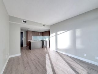 Photo 7: 2606 1122 3 Street SE in Calgary: Beltline Apartment for sale : MLS®# A1062015