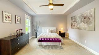"Photo 11: 4 46128 RIVERSIDE Drive in Chilliwack: Chilliwack N Yale-Well House for sale in ""Bonny Park Lane"" : MLS®# R2618321"