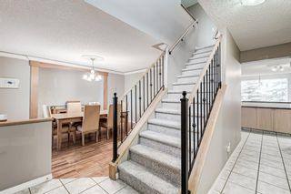 Photo 22: 324 Rocky Ridge Drive NW in Calgary: Rocky Ridge Detached for sale : MLS®# A1124586