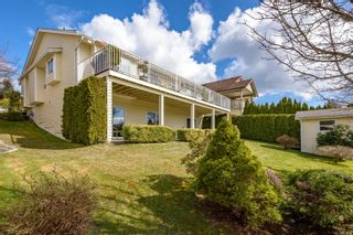 Photo 38: 1191 Thorpe Ave in : CV Courtenay East House for sale (Comox Valley)  : MLS®# 871618