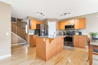 Photo 4: 17 SAGE Crescent: Spruce Grove House for sale : MLS®# E4238224