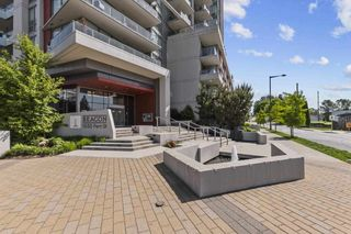 Photo 22: 1104 1550 FERN Street in North Vancouver: Lynnmour Condo for sale : MLS®# R2584735