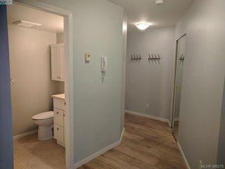 Photo 2: 103 3215 Rutledge St in VICTORIA: SE Quadra Condo for sale (Saanich East)  : MLS®# 780280