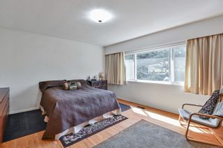 Photo 21: 232 McCarthy St in : CR Campbell River Central House for sale (Campbell River)  : MLS®# 874727