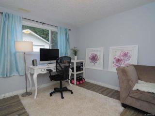 Photo 42: 1460 Glen Urquhart Dr in COURTENAY: CV Courtenay East House for sale (Comox Valley)  : MLS®# 720894