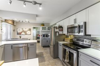 "Photo 8: 5914 135A Street in Surrey: Panorama Ridge House for sale in ""PANORAMA RIDGE"" : MLS®# R2599845"