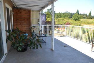 Photo 19: 1082 Colville Rd in : Es Gorge Vale House for sale (Esquimalt)  : MLS®# 880190