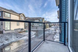 Photo 14: 1050 Mckenzie Towne Villas SE in Calgary: McKenzie Towne Row/Townhouse for sale : MLS®# A1074701