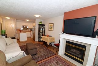 Photo 2: 106 4969 Wills Rd in : Na Uplands Condo for sale (Nanaimo)  : MLS®# 865434