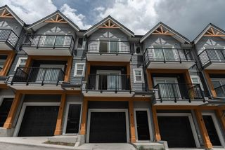 """Photo 16: 8 22810 113 Avenue in Maple Ridge: East Central Townhouse for sale in """"RUXTON VILLAGE"""" : MLS®# R2340904"""