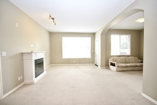 Photo 10: 417 2581 Langdon Street in Abbotsford: Abbotsford West Condo for sale : MLS®# 417 2581 Langdon St $420,000