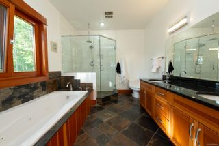 Photo 18: 1041 Sunset Dr in : GI Salt Spring House for sale (Gulf Islands)  : MLS®# 874624