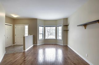 Photo 15: 185 Citadel Drive NW in Calgary: Citadel Row/Townhouse for sale : MLS®# A1066362