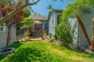Photo 46: MISSION HILLS House for sale : 3 bedrooms : 3643 Kite St in San Diego