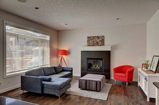 Photo 17: 523 PANORA Way NW in Calgary: Panorama Hills House for sale : MLS®# C4121575