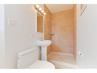 Photo 15: SERRA MESA House for sale : 5 bedrooms : 8830 Raejean Avenue in San Diego
