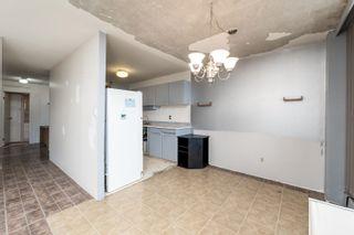 Photo 21: 1903 9903 104 Street in Edmonton: Zone 12 Condo for sale : MLS®# E4259396