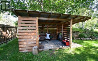 Photo 30: 149 HULL'S ROAD in North Kawartha Twp: House for sale : MLS®# 270482