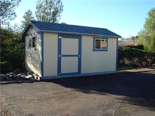 Photo 11: Photos: NORTH ESCONDIDO House for sale : 2 bedrooms : 10126 W Lilac Road in Escondido