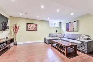 Photo 10: 5979 Churchill Meadows Blvd in Mississauga: Churchill Meadows Freehold for sale : MLS®# W4589373