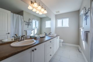 """Photo 26: 20497 67B Avenue in Langley: Willoughby Heights House for sale in """"TANGLEWOOD"""" : MLS®# R2555666"""