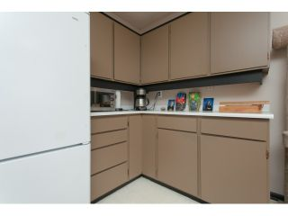 """Photo 7: 5096 208TH Street in Langley: Langley City House for sale in """"NEWLANDS/LANGLEY CITY"""" : MLS®# F1444664"""