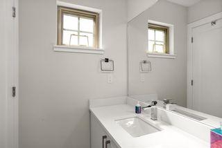 """Photo 25: 7 843 EWEN Avenue in New Westminster: Queensborough Condo for sale in """"THE EWEN"""" : MLS®# R2558275"""