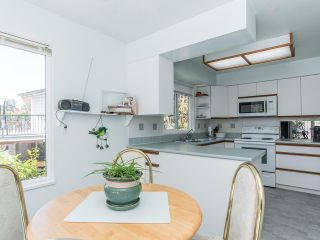 """Photo 14: 7791 WILTSHIRE Boulevard in Delta: Nordel House for sale in """"Cantebury Heights"""" (N. Delta)  : MLS®# R2568652"""