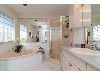 Photo 13: 8211 NECHAKO Drive in Delta: Nordel House for sale (N. Delta)  : MLS®# F1431630