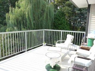 Photo 10: 2831 MCCRIMMON Drive in Abbotsford: Central Abbotsford House for sale : MLS®# R2137326