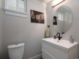 Photo 18: 3339 Turnstone Dr in : La Happy Valley House for sale (Langford)  : MLS®# 869436
