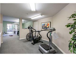 "Photo 28: 211 15155 22 Avenue in Surrey: Sunnyside Park Surrey Condo for sale in ""Villa Pacific"" (South Surrey White Rock)  : MLS®# R2559563"