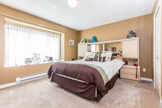 """Photo 14: 16 46350 CESSNA Drive in Chilliwack: Chilliwack E Young-Yale Townhouse for sale in """"HAMLEY ESTATES"""" : MLS®# R2158497"""