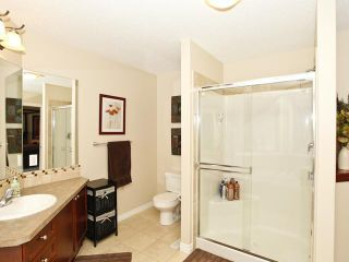 Photo 13: 96 EVANSPARK Circle NW in CALGARY: Evanston Residential Detached Single Family for sale (Calgary)  : MLS®# C3547382