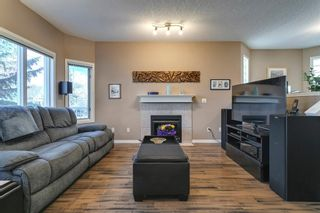 Photo 7: 1222 15 Street SE in Calgary: Inglewood Detached for sale : MLS®# A1086167