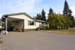 Photo 1: 1313 Morice Drive Smithers $339,500