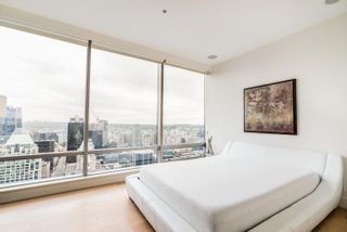Photo 11: 4304 1111 ALBERNI STREET in Vancouver: West End VW Condo for sale (Vancouver West)  : MLS®# R2617226