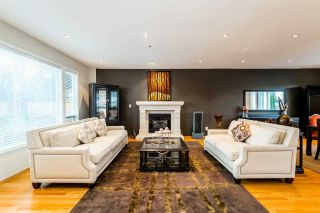 Photo 2: 1091 W 42ND AVENUE in Vancouver: South Granville House for sale (Vancouver West)  : MLS®# R2123718