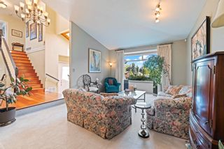 """Photo 13: 7583 150A Street in Surrey: East Newton House for sale in """"CHIMNEY HILLS"""" : MLS®# R2607015"""
