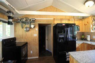 Photo 11: 25 Seagirt Rd in SOOKE: Sk East Sooke House for sale (Sooke)  : MLS®# 811468