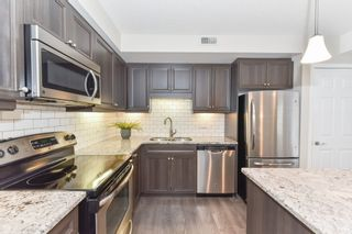 Photo 10: 5k 255 Maitland Street in Kitchener: House for sale : MLS®# H4048084