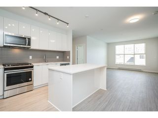 """Photo 8: A222 8150 207 Street in Langley: Willoughby Heights Condo for sale in """"Union Park"""" : MLS®# R2597384"""