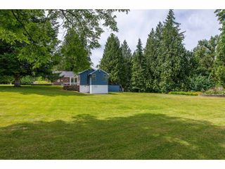 Photo 9: 5900 BAYNES Street in Abbotsford: Bradner House for sale : MLS®# R2380000