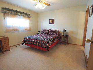 Photo 14: 19 Elder Street: Red Deer Detached for sale : MLS®# A1083551