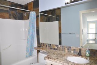 Photo 23: 340 Everglade Circle SW in Calgary: Evergreen Detached for sale : MLS®# A1073178