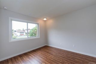 Photo 16: 1507 Winchester Rd in : SE Mt Doug House for sale (Saanich East)  : MLS®# 787661