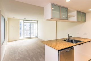 Photo 4: 1309 1110 11 Street SW in Calgary: Beltline Condo for sale : MLS®# C4144936
