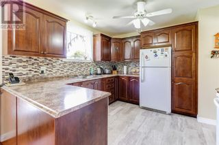 Photo 6: 13 Burgess Avenue in Mount Pearl: House for sale : MLS®# 1233701