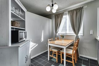 Photo 7: 31 Stradwick Place SW in Calgary: Strathcona Park Semi Detached for sale : MLS®# A1119381